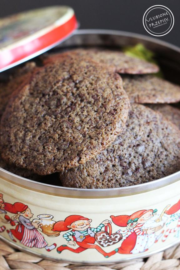ciasteczka5
