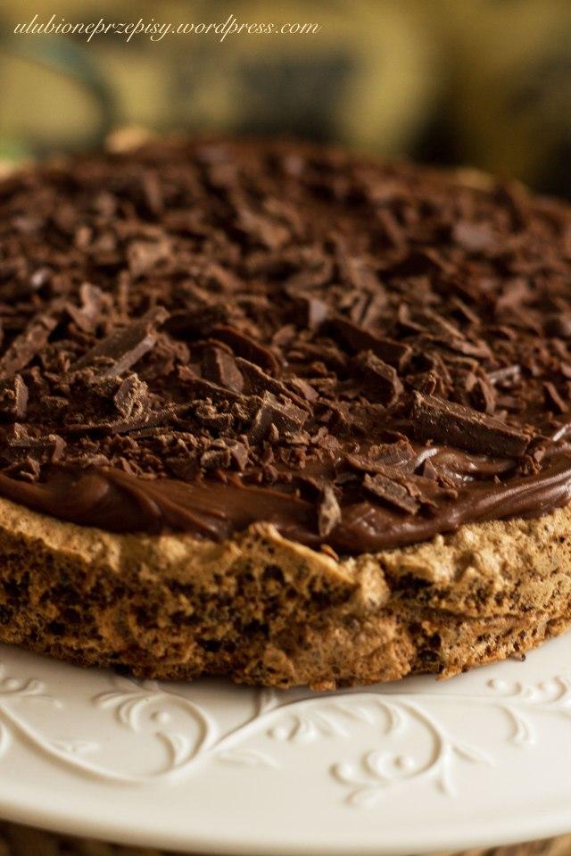 ciastoczekoladowe2