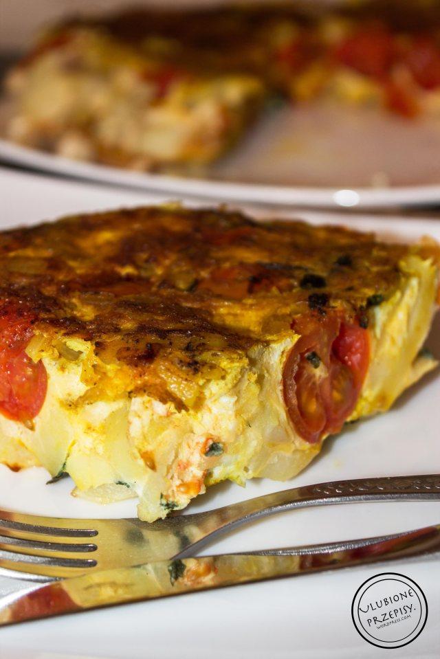 omlet-hisz-7857l