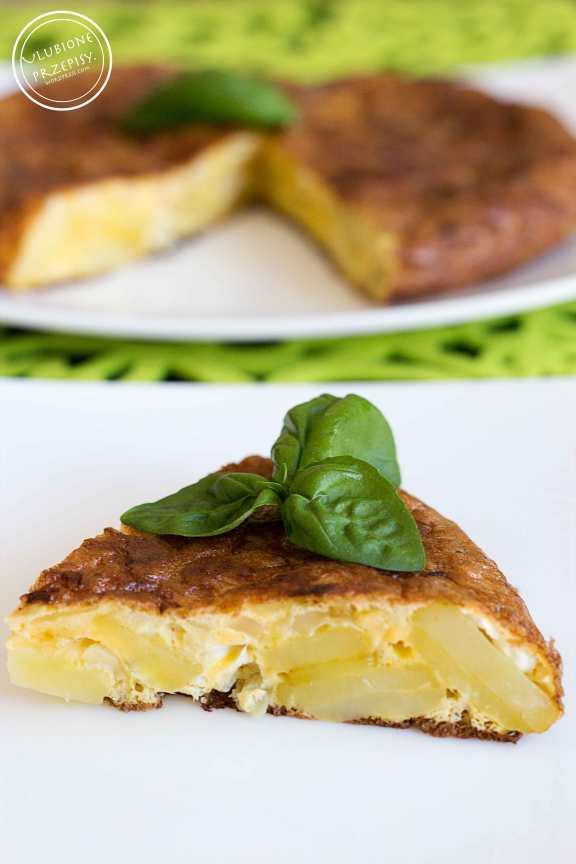 tortilla3