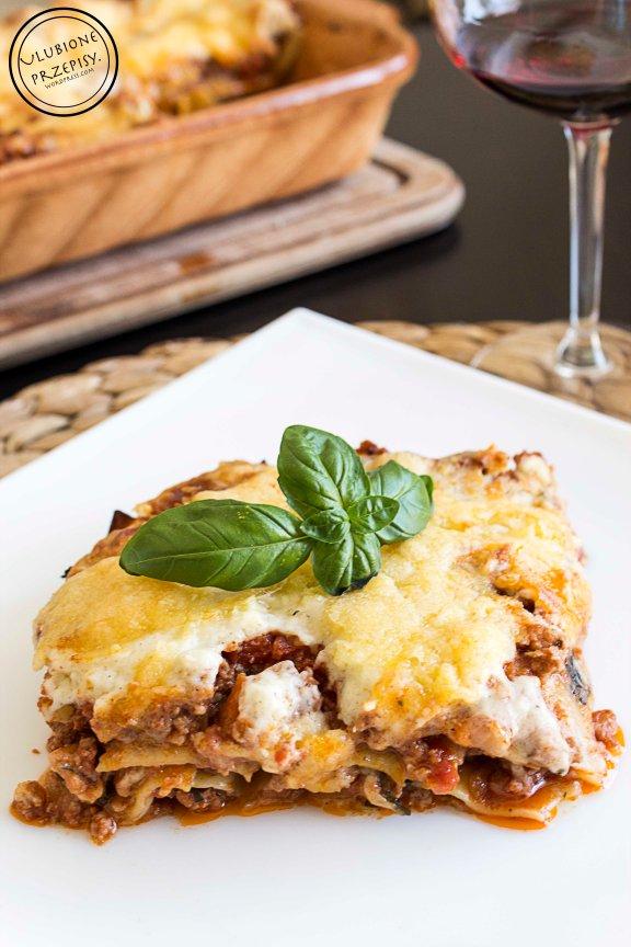 lasagne12