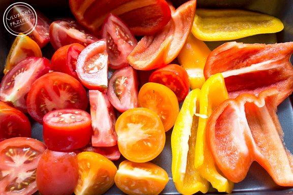 kremzpomidorow4