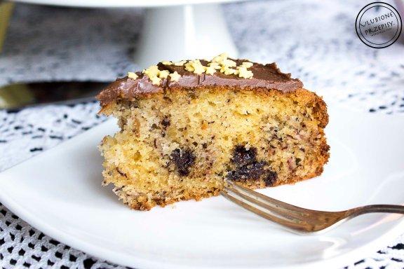 ciastobananowe1