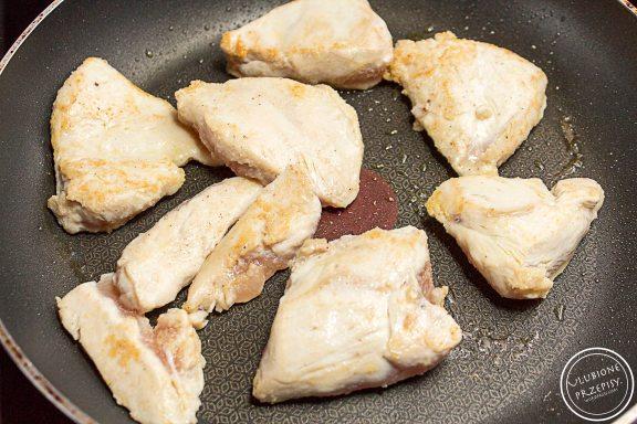 kurczakzmascarpone2
