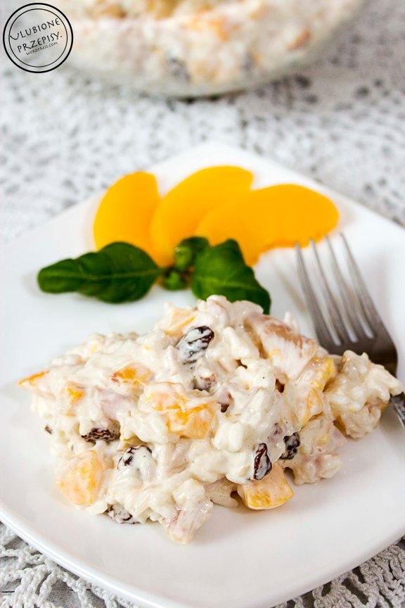 salatkazwedzonymkurczakiem2